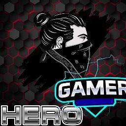 Gamer Hero