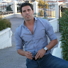 Ricardo Cueto