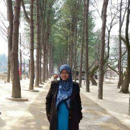 Ain Harun