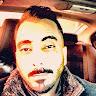 Malek's profile picture