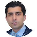 Ehsan Maleki
