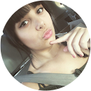Becca Romo