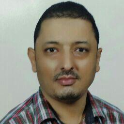 عبدالله عبدالرحمن العاقل
