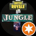 ARTE JUNGLE GAMES