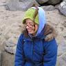Emma K's profile image