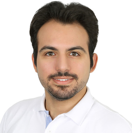 Burak Ahmet Gürel