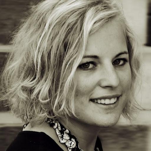 Anna Pfeifer