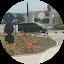 chauffeur privé VTC Côte d'Azur Taxi privé
