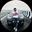 muthyapwar shiva