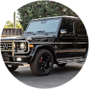 AnonymousNoName,CanaGuide