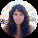 Opinión de Светлана Триполко