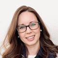 Christina Kamont's profile image
