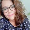 Lourdes Teran