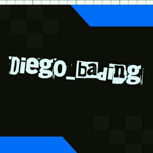 Diego Bading