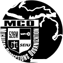 MichiganCorrections Organization