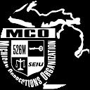 MichiganCorrections Organization