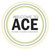 Ace P.