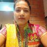 PUSHPA SINGH's avatar