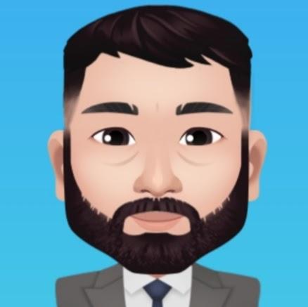 FRANCISCO MANUEL CARO MUÑOZ