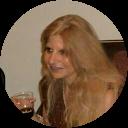 Image Google de Véronique Simoni