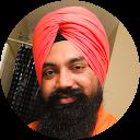 Photo of Kunwar pal Singh