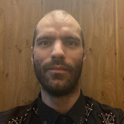Peter Minea's avatar