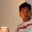Mahesh Chitnis