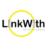 LinkWith Entertainmentさん