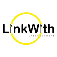 LinkWith Entertainmentさん