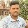 MD.Mizanur Rahman
