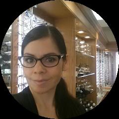 Leticia R. Avatar