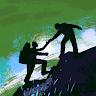 ابوبكر عرفات picture