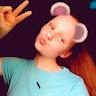 Hooked_On_ Madisyn's profile image