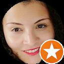 Jennifer Hernandez marin