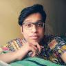 Srivathsan Nadadhur