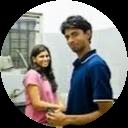 Aishwarya Vegaraju
