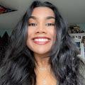 Angelin Edwin's profile image