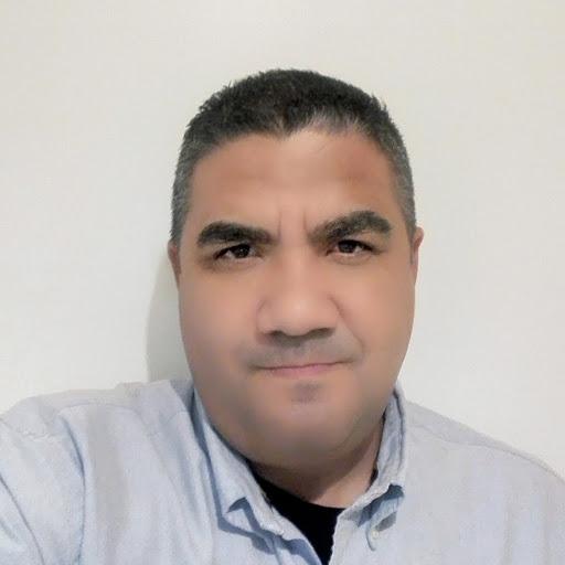 Eduardo Rafael Alvarez-Guerra Sánchez picture