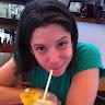 Sue Rubin's profile image