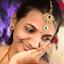 Sahitya Vysyaraju