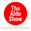 Aiden Bonomo's profile image