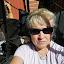 Helena Ratinen
