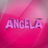 diwangkarapurwanto04 avatar