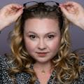 Sarah Ford's profile image