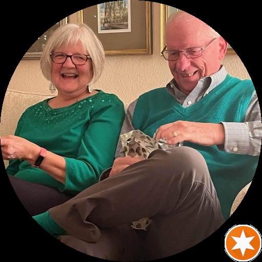 Gary & Karen Nelson