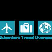 adventure-travel-overseas