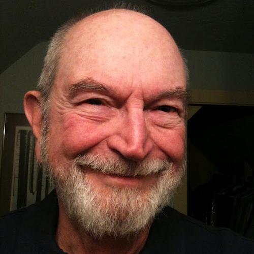 Gregg Sinner