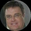 Bobby Smittle