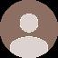 Ankita Khanna