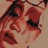 Shhh Babygirl's profile image